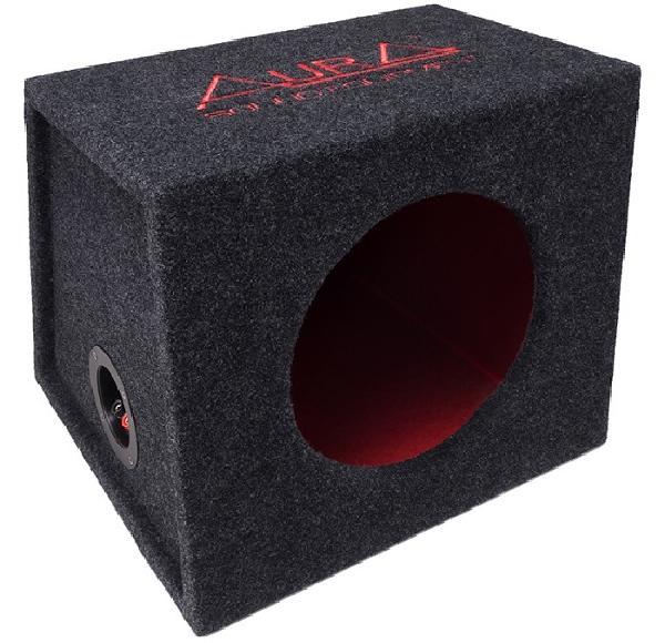 AurA BOX-1030.C