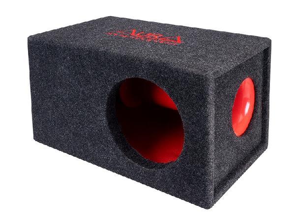 AurA BOX-1046.VR110PW фанера
