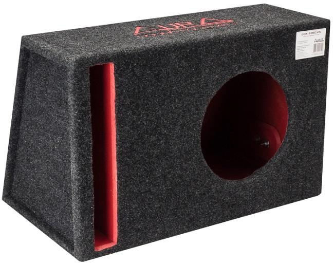 AurA BOX-1050.VS
