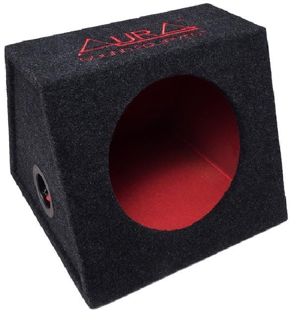 AurA BOX-1230.TC
