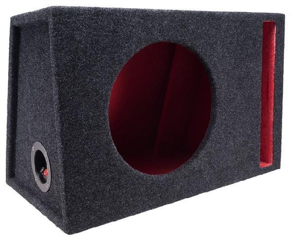 AurA BOX-1250.VS