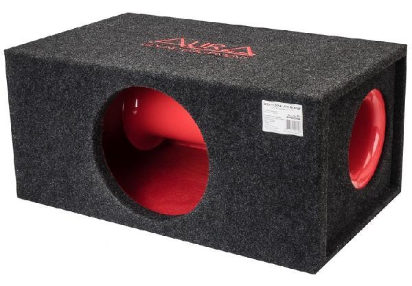 AurA BOX-1274.VR160PW фанера