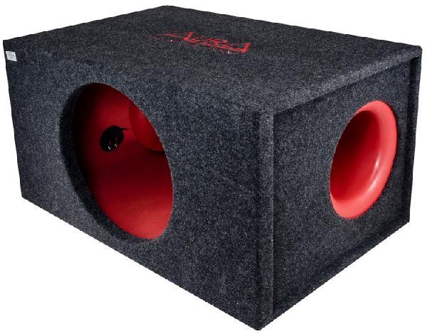 AurA BOX-15123.VR200