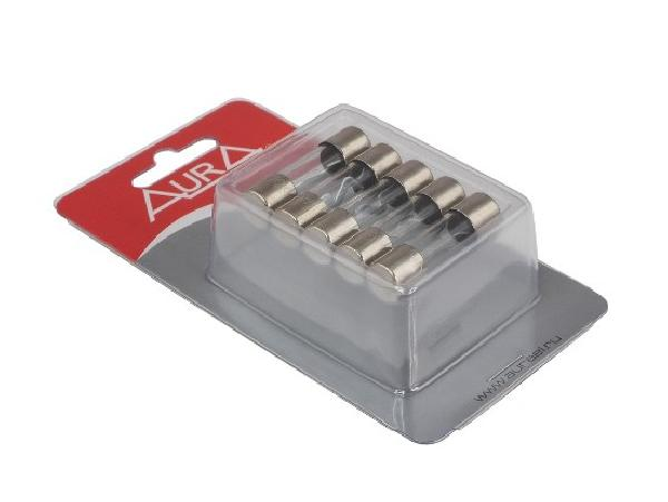 AurA FAG-051N