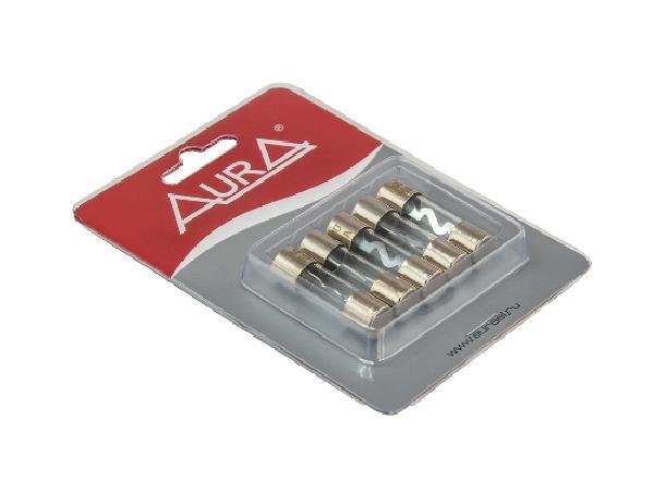 AurA FAG-061N
