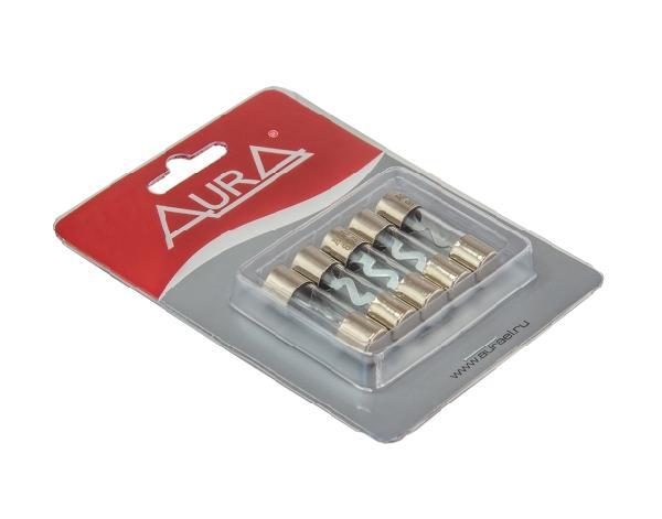 AurA FAG-081N