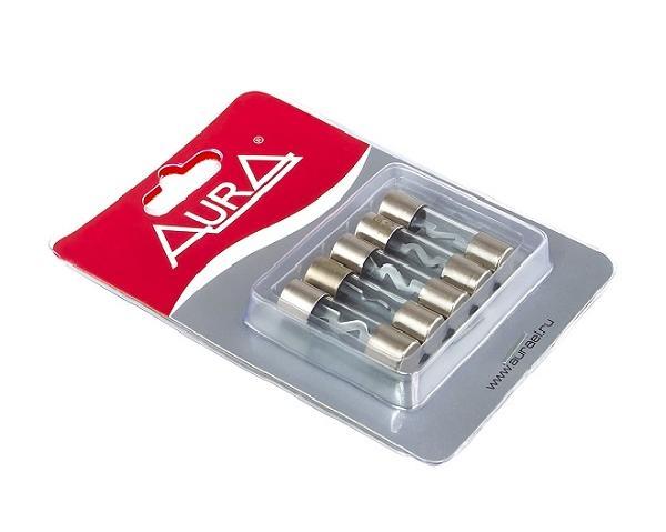 Предохрантитель AurA FAG-101N