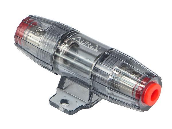 AurA FHA-580N