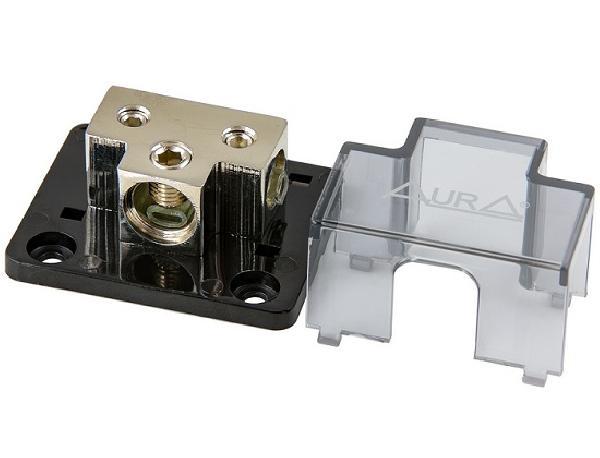 Дистрибьютер AurA FHD-120N