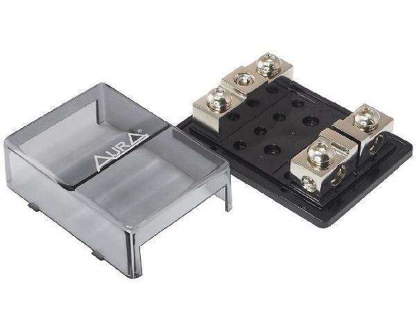Дистрибьютер AurA FHL-202N