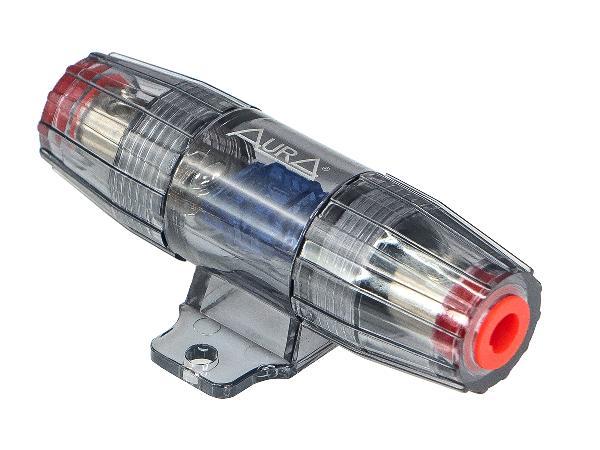 AurA FHM-660N
