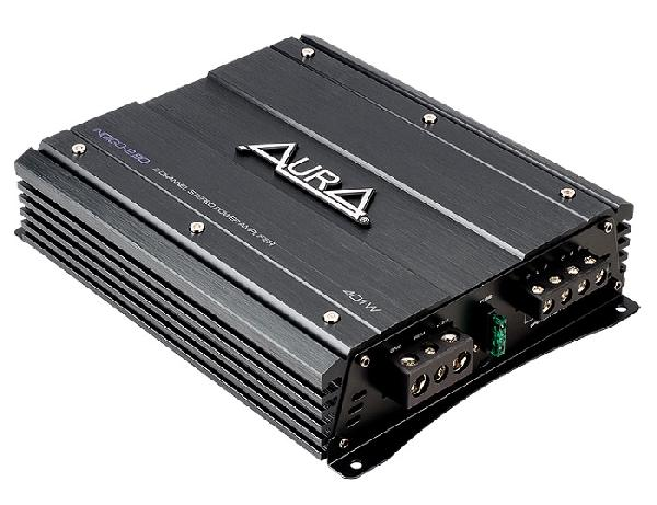Усилитель AurA INDIGO-2.80