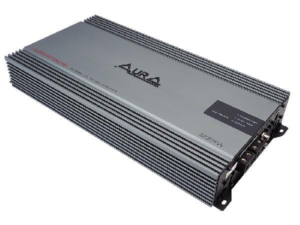 Усилитель AurA MONSTRO-D5000