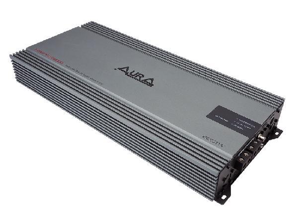 Усилитель AurA MONSTRO-D8000