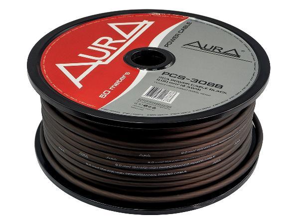 AurA PCS-308B