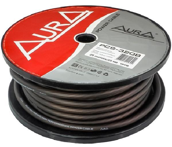 AurA PCS-320B
