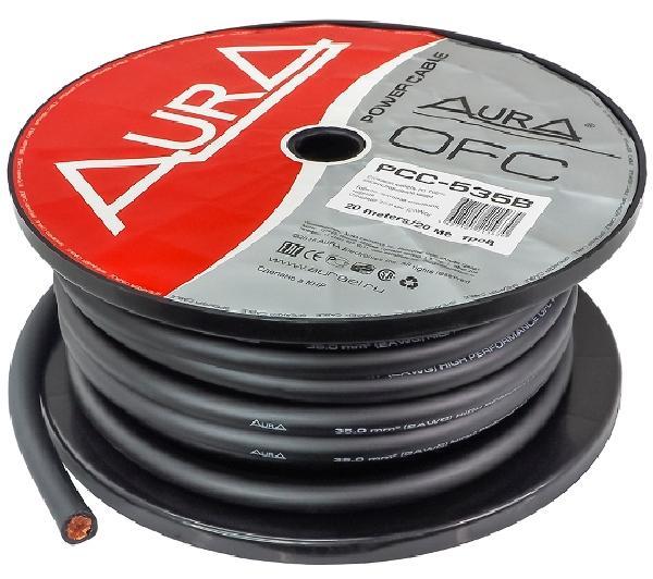 AurA PCС-535B