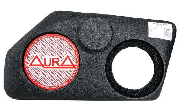 AurA PDM-PR.66T ECO