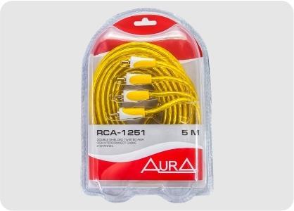 AurA RCA-1251