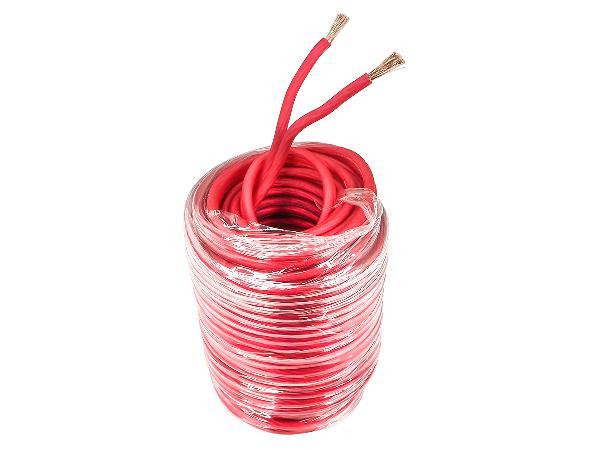 Акустический кабель AurA SCA-B250
