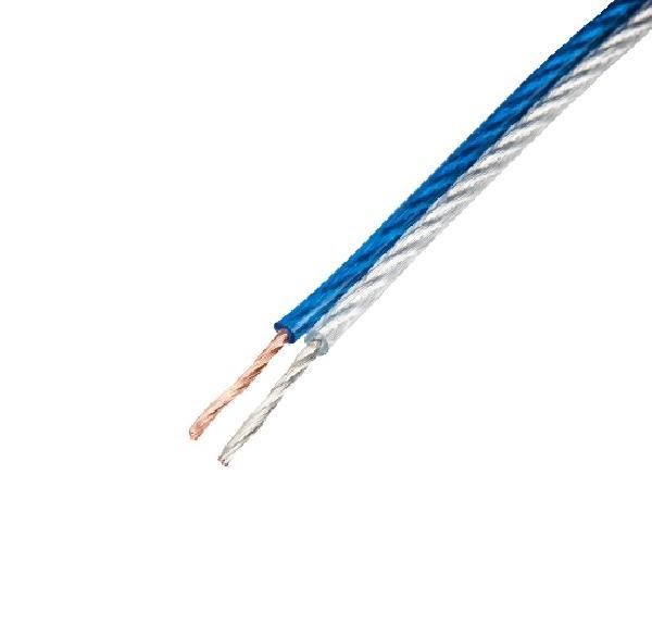 Акустический кабель KICX SC-14100