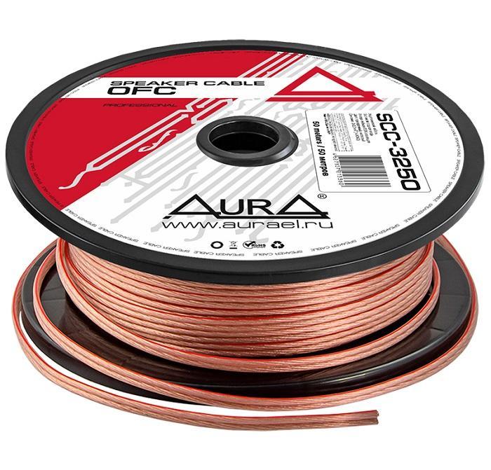 AurA SCC-3250-(50)