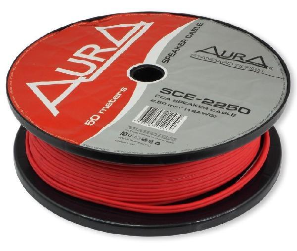 AurA SCE-2250