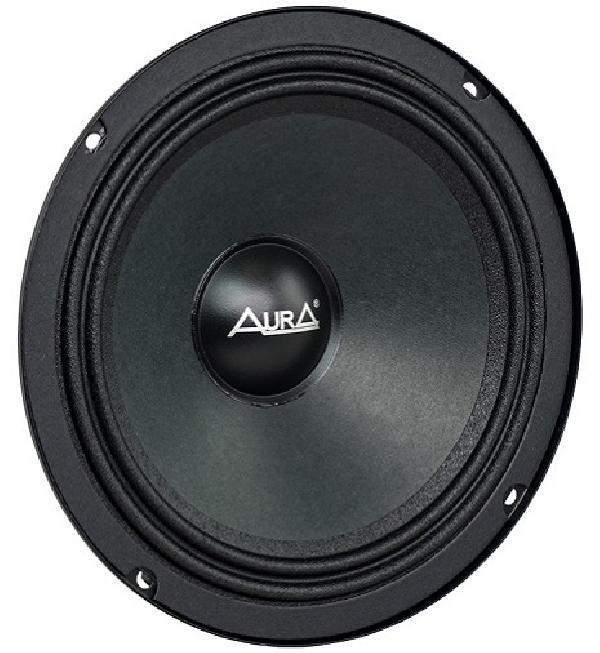 Акустика AurA SM-A658 MkII