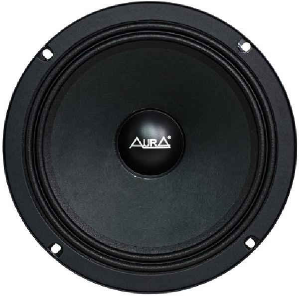Акустика AurA SM-A808 MkII