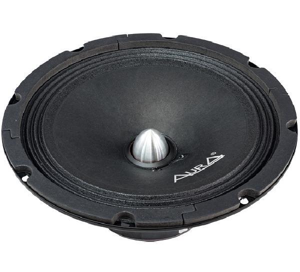 AurA SM-B804v2