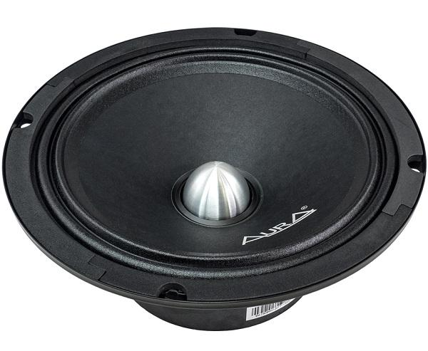 AurA SM-C804 MkII