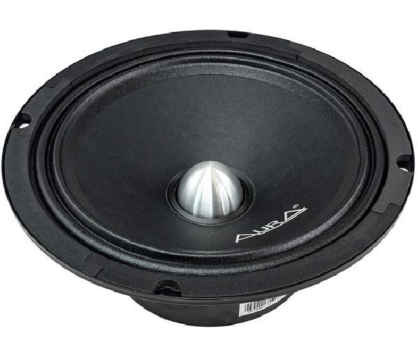 AurA SM-C804v3
