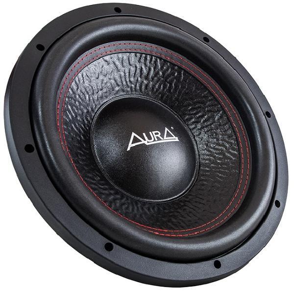 Сабвуфер AurA SW- A124 XL