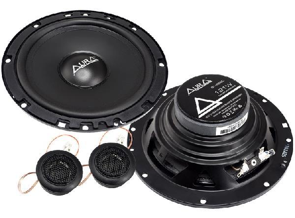 Акустика AurA SX-B65C