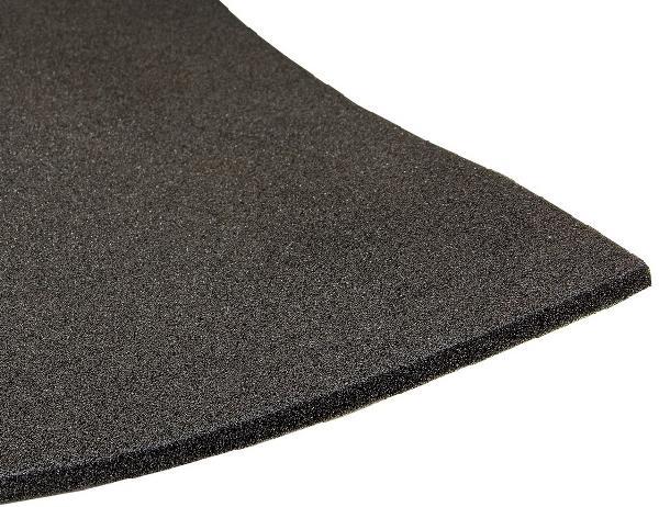 Шумопоглощающий и уплотнительный материал AurA VDM-BT05