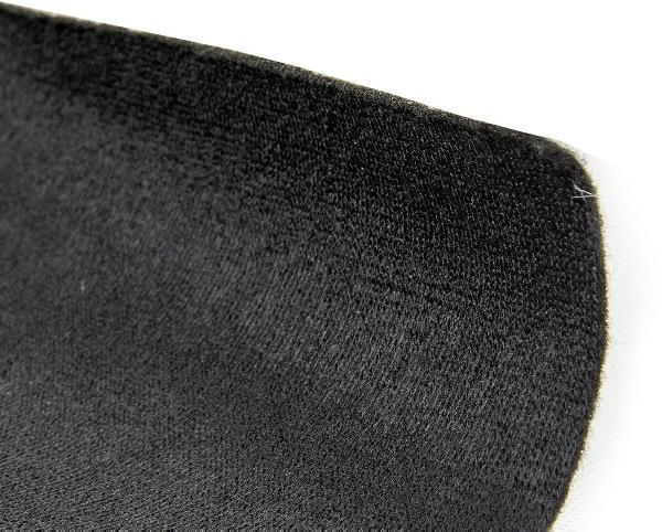 Уплотнительный и противоскрипный материал AurA VDM-MN01 (аналог Маделин)