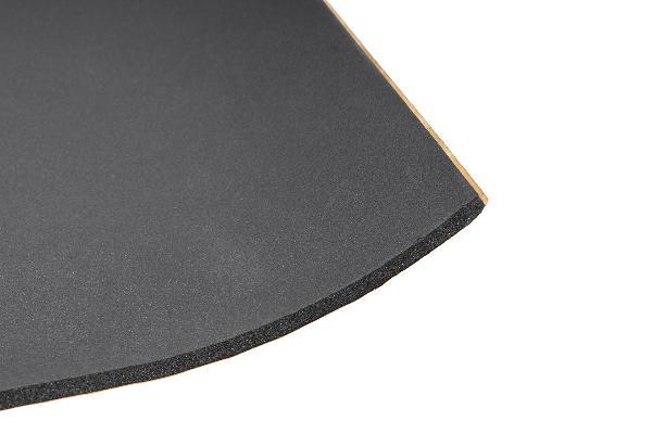 Шумопоглощающий материал AurA VDM-PR06