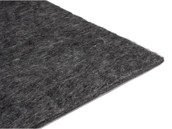 Звукопоглощающий материал AurA VDM-SPORT FX