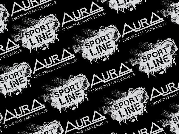 AurA VDM-SPORT UNLIMITED