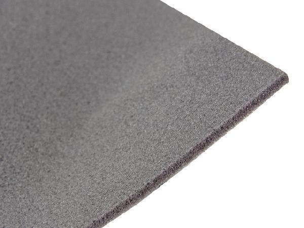 Звукопоглощающий материал AurA VDM-US05 (аналог UltraSoft5)