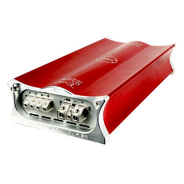 Усилитель Xcelsus audio MAGMA 1600.1D