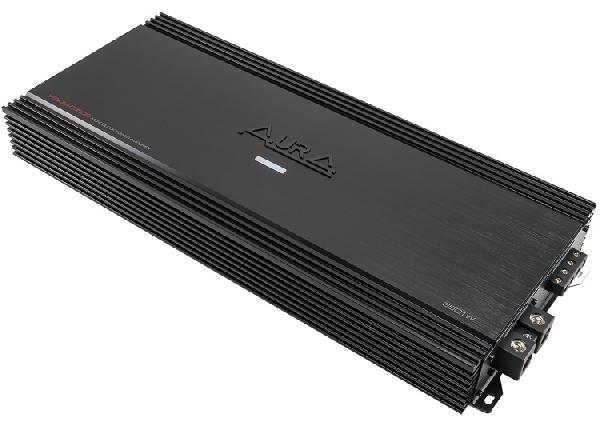 Усилитель AurA VENOM-D3500