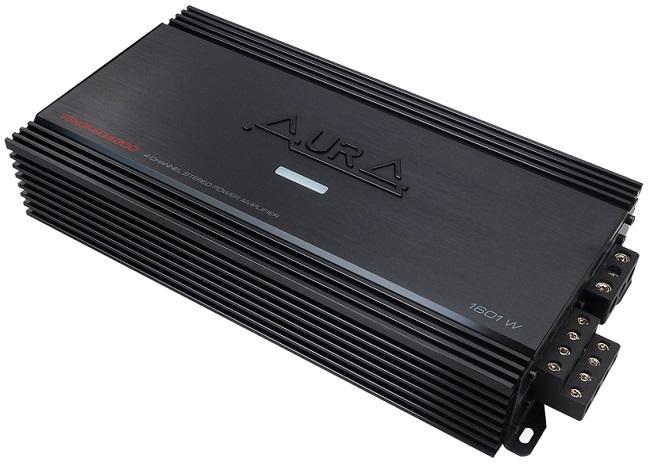 AurA VENOM-D4.200