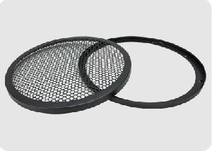 Защитная сетка AurA WGM-3315