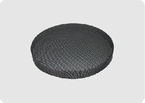 Защитная сетка AurA WGM-4410