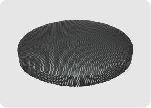 Защитная сетка AurA WGM-4412
