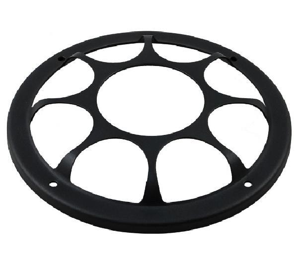 Защитная сетка AurA WGM-5506