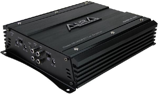 Усилитель AurA AMP-2.80