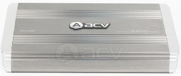 Усилитель ACV GX-4.100