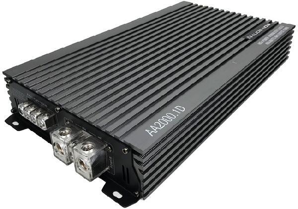 Усилитель Audio Nova AA2000.1